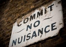 Statutory Nuisance Assessments 2