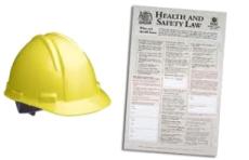 Health & Safety Policies & Procedures 1