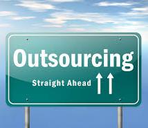 Environmental Health Outsourcing