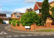 Housing & Public Health
